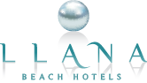 Llana Beach Resort